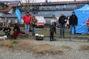 Eisschwimmen-Bodman-2018-02-24-Bodensee-Community-SEECHAT_DE-IMG_3543.JPG