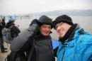 Eisschwimmen-Bodman-2018-02-24-Bodensee-Community-SEECHAT_DE-IMG_3550.JPG