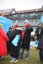 Eisschwimmen-Bodman-2018-02-24-Bodensee-Community-SEECHAT_DE-IMG_3554.JPG