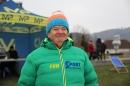 Eisschwimmen-Bodman-2018-02-24-Bodensee-Community-SEECHAT_DE-IMG_3557.JPG