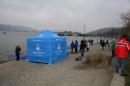 Eisschwimmen-Bodman-2018-02-24-Bodensee-Community-SEECHAT_DE-IMG_3560.JPG