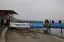 Eisschwimmen-Bodman-2018-02-24-Bodensee-Community-SEECHAT_DE-IMG_3561.JPG