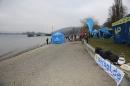 Eisschwimmen-Bodman-2018-02-24-Bodensee-Community-SEECHAT_DE-IMG_3562.JPG