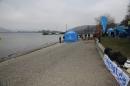 Eisschwimmen-Bodman-2018-02-24-Bodensee-Community-SEECHAT_DE-IMG_3563.JPG
