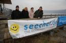 Eisschwimmen-Bodman-2018-02-24-Bodensee-Community-SEECHAT_DE-IMG_3565.JPG