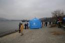 Eisschwimmen-Bodman-2018-02-24-Bodensee-Community-SEECHAT_DE-IMG_3567.JPG