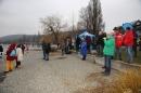 Eisschwimmen-Bodman-2018-02-24-Bodensee-Community-SEECHAT_DE-IMG_3570.JPG