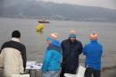 Eisschwimmen-Bodman-2018-02-24-Bodensee-Community-SEECHAT_DE-IMG_3571.JPG
