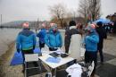 Eisschwimmen-Bodman-2018-02-24-Bodensee-Community-SEECHAT_DE-IMG_3575.JPG