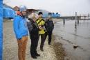 Eisschwimmen-Bodman-2018-02-24-Bodensee-Community-SEECHAT_DE-IMG_3577.JPG