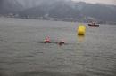 Eisschwimmen-Bodman-2018-02-24-Bodensee-Community-SEECHAT_DE-IMG_3579.JPG