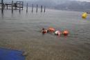 Eisschwimmen-Bodman-2018-02-24-Bodensee-Community-SEECHAT_DE-IMG_3581.JPG