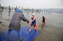 Eisschwimmen-Bodman-2018-02-24-Bodensee-Community-SEECHAT_DE-IMG_3585.JPG