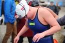 Eisschwimmen-Bodman-2018-02-24-Bodensee-Community-SEECHAT_DE-IMG_3592.JPG