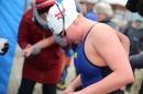 Eisschwimmen-Bodman-2018-02-24-Bodensee-Community-SEECHAT_DE-IMG_3593.JPG