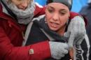 Eisschwimmen-Bodman-2018-02-24-Bodensee-Community-SEECHAT_DE-IMG_3596.JPG