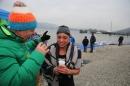 Eisschwimmen-Bodman-2018-02-24-Bodensee-Community-SEECHAT_DE-IMG_3603.JPG