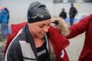 Eisschwimmen-Bodman-2018-02-24-Bodensee-Community-SEECHAT_DE-IMG_3608.JPG