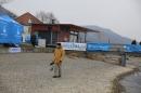 Eisschwimmen-Bodman-2018-02-24-Bodensee-Community-SEECHAT_DE-IMG_3610.JPG