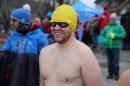 Eisschwimmen-Bodman-2018-02-24-Bodensee-Community-SEECHAT_DE-IMG_3614.JPG