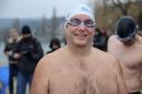 Eisschwimmen-Bodman-2018-02-24-Bodensee-Community-SEECHAT_DE-IMG_3616.JPG