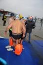 Eisschwimmen-Bodman-2018-02-24-Bodensee-Community-SEECHAT_DE-IMG_3617.JPG