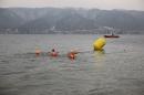 Eisschwimmen-Bodman-2018-02-24-Bodensee-Community-SEECHAT_DE-IMG_3620.JPG