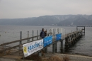 Eisschwimmen-Bodman-2018-02-24-Bodensee-Community-SEECHAT_DE-IMG_3622.JPG