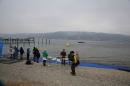 Eisschwimmen-Bodman-2018-02-24-Bodensee-Community-SEECHAT_DE-IMG_3631.JPG
