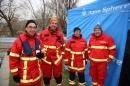 Eisschwimmen-Bodman-2018-02-24-Bodensee-Community-SEECHAT_DE-IMG_3633.JPG