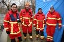Eisschwimmen-Bodman-2018-02-24-Bodensee-Community-SEECHAT_DE-IMG_3635.JPG