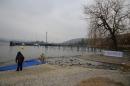 Eisschwimmen-Bodman-2018-02-24-Bodensee-Community-SEECHAT_DE-IMG_3636.JPG