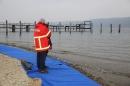 Eisschwimmen-Bodman-2018-02-24-Bodensee-Community-SEECHAT_DE-IMG_3637.JPG