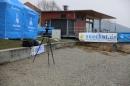 Eisschwimmen-Bodman-2018-02-24-Bodensee-Community-SEECHAT_DE-IMG_3642.JPG