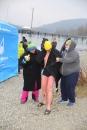 Eisschwimmen-Bodman-2018-02-24-Bodensee-Community-SEECHAT_DE-IMG_3643.JPG