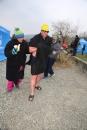 Eisschwimmen-Bodman-2018-02-24-Bodensee-Community-SEECHAT_DE-IMG_3644.JPG