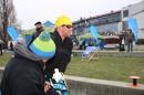 Eisschwimmen-Bodman-2018-02-24-Bodensee-Community-SEECHAT_DE-IMG_3646.JPG