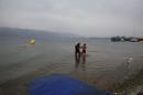 Eisschwimmen-Bodman-2018-02-24-Bodensee-Community-SEECHAT_DE-IMG_3652.JPG