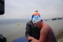 Eisschwimmen-Bodman-2018-02-24-Bodensee-Community-SEECHAT_DE-IMG_3662.JPG