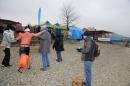 Eisschwimmen-Bodman-2018-02-24-Bodensee-Community-SEECHAT_DE-IMG_3665.JPG