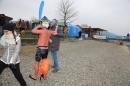 Eisschwimmen-Bodman-2018-02-24-Bodensee-Community-SEECHAT_DE-IMG_3666.JPG