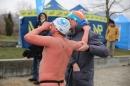 Eisschwimmen-Bodman-2018-02-24-Bodensee-Community-SEECHAT_DE-IMG_3667.JPG