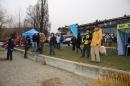 Eisschwimmen-Bodman-2018-02-24-Bodensee-Community-SEECHAT_DE-IMG_3669.JPG
