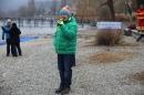 Eisschwimmen-Bodman-2018-02-24-Bodensee-Community-SEECHAT_DE-IMG_3671.JPG