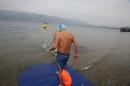Eisschwimmen-Bodman-2018-02-24-Bodensee-Community-SEECHAT_DE-IMG_3677.JPG