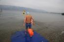 Eisschwimmen-Bodman-2018-02-24-Bodensee-Community-SEECHAT_DE-IMG_3678.JPG
