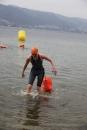 Eisschwimmen-Bodman-2018-02-24-Bodensee-Community-SEECHAT_DE-IMG_3683.JPG