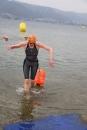 Eisschwimmen-Bodman-2018-02-24-Bodensee-Community-SEECHAT_DE-IMG_3684.JPG