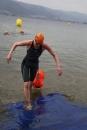 Eisschwimmen-Bodman-2018-02-24-Bodensee-Community-SEECHAT_DE-IMG_3685.JPG