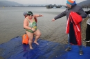 Eisschwimmen-Bodman-2018-02-24-Bodensee-Community-SEECHAT_DE-IMG_3692.JPG